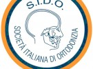 SIDO Inter­na­tional Spring Meeting – March 2016