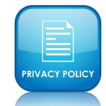 privacy-policy-logo
