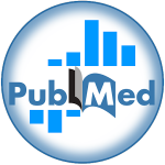 pubmed_logo_circle
