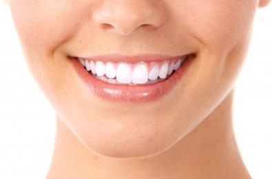 Dentist_Smile