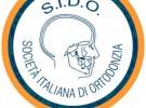 SIDO International Spring Meeting – Marzo 2016