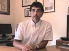 Intervista al Dr. Aldo Giancotti