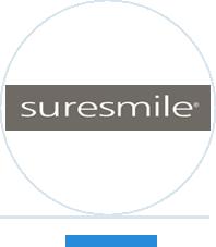 suresmile-icon