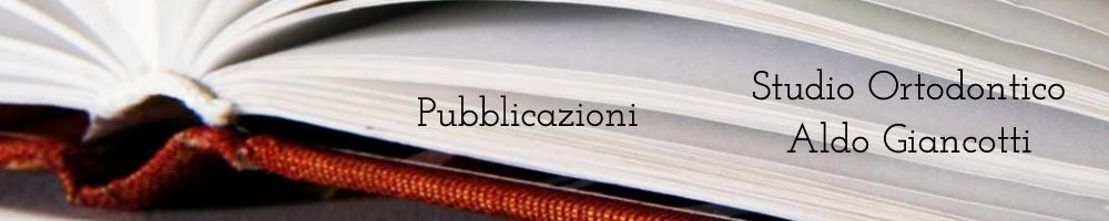 Open+Book