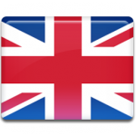 United-Kingdom-flag-icon (1)