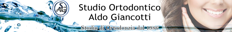 Dr. Aldo Giancotti