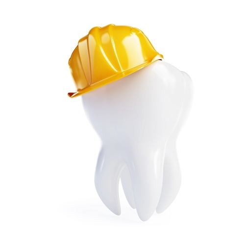 tooth-with-hard-hat1